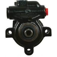 cardone select 20 344 mustang power steering pump gt500 2007 2009