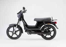 derbi variant start fotos de motos pinterest scooters and cars