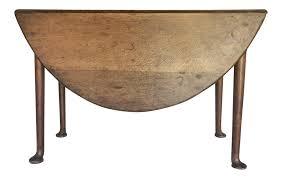 Vintage U0026 Used Dining Tables Chairish
