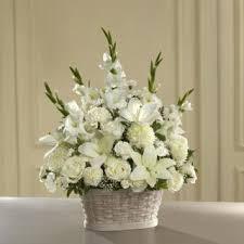 Kuhns Flowers - sympathy flower delivery daytona beach fl kuhn u0027s flowers of
