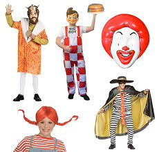 Halloween King Costume Burger Related Costume Ideas Halloween Eats