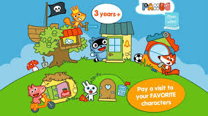 pango land android apps on google play