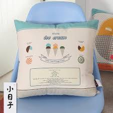 Chocolate Cushion Covers China Zebra Cushions Covers China Zebra Cushions Covers Shopping