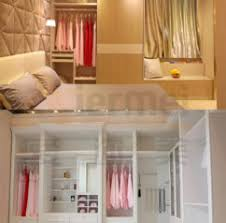 Bedroom Cupboard Doors Ideas Home Design Bedroom Modern Sliding Closet Doors For Bedrooms