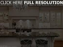 kitchen cabinet glass door design kitchen design ideas