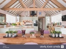 Open Plan Kitchen Diner Ideas Living Room Open Plan Kitchen Diner Ideas Images Tops Tips For
