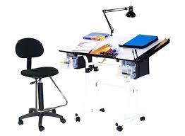 Large Drafting Tables Drafting Desk Chair U2013 Archana Me