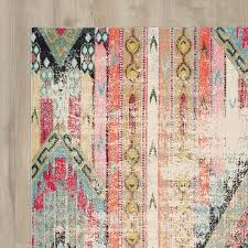 Retro Area Rug Vintage Area Rug Products Bookmarks Design Inspiration And Ideas