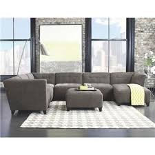 Sectional Sofa Sectional Sofas Orland Park Chicago Il Sectional Sofas Store