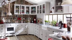 maisons du monde cuisine cuisine copenhague maison du monde avis 3 decoration cuisine
