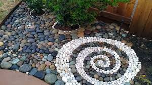 beach rocks swirl design and landscapes on pinterest idolza