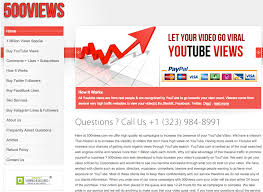 Youtube View Hack Hundreds Of Views In Minutes Youtube by The New Kings Of Youtube Botting