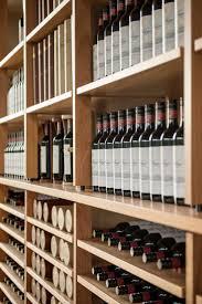 203 best esposizione vini images on pinterest wine cellars wine