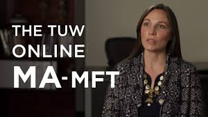 Touro University Worldwide The Ma In Marriage And Family Therapy At Tuw Youtube
