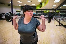 instagram photos and from 24 hour fitness temecula ca