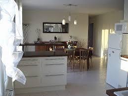 cuisine gap cuisine cuisiniste gap meuble separation cuisine salon of