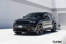 srt8 jeep turbo jeep srt8 2017 car reviews and photo gallery oto