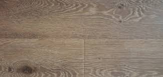 laminate archives tropical flooring