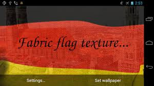 China Flag Ww2 3d Germany Flag Live Wallpaper Android Apps On Google Play