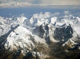 11 of the world u0027s most beautiful mountain ranges unofficial networks