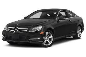 lexus vs mercedes c300 2014 bmw 428 vs 2014 mercedes benz c class and 2014 lexus is 350c