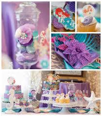 mermaid baby shower ideas mermaid baby shower cake baby shower ideas