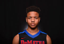 will markelle fultz eventually be the best player in class of 2016