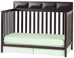 Child Craft Camden 4 In 1 Convertible Crib Jamocha by Child Craft Crib Amazon Baby Cribs In Canada Baby Furniture