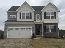 home design ryanhomes com ryan homes greenville sc ryan homes