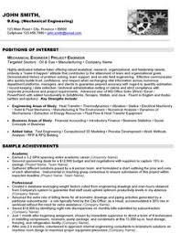 petroleum engineer resume petroleum engineering cover letter samples petroleum petroleum