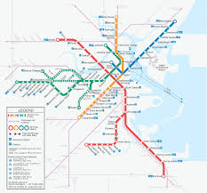 Map Of Colleges In Boston by Wvsports Com Wvsports Com Gameday Essentials