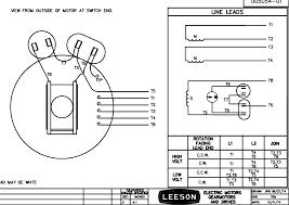 motor schematic diagram internet mind map insignia tv no sound