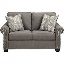 furniture ashley loveseat for simple but comfortable furniture