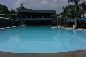palmas del sol resort hotel u0026 restobar in dasmariñas city