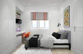 Design Ideas For Bedroom Waimr Info Media Bedrooms Design Ideas For D