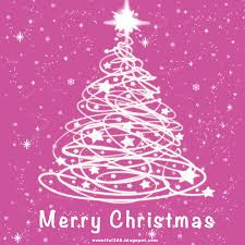 free pink merry graphics and merry