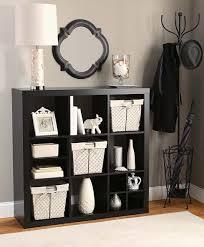 Cube Storage Shelves Bookcases Best 25 Cube Organizer Ideas On Pinterest Apartment Closet