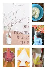 Thanksgiving Activities Toddlers 182 Best Thanksgiving Activities For Kids Images On Pinterest