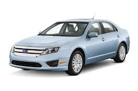 fords fusion 2010 ford fusion reviews and rating motor trend