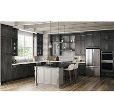 cheapest best quality kitchen cabinets 2020 solid wood modern factory direct best prices quality home kitchen cabinets buy kitchen cabinets solid wood modern home kitchen