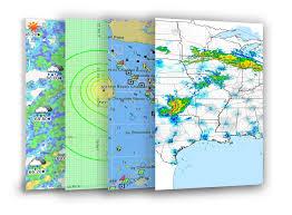 Isoline Map Web Ui Controls Thinkgeo