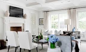 ideas for small living room small living room ideas to make the most of your space freshome