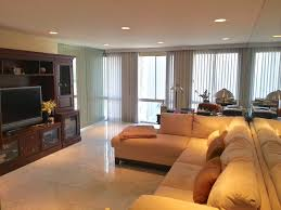 Home Design District Los Angeles Downtown Los Angeles Bunker Hill Tower 1 Bedroom Luxury
