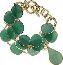 armani bracelet ladies images Ladies 39 jewellery ladies 39 bracelets emporio armani bracelets png