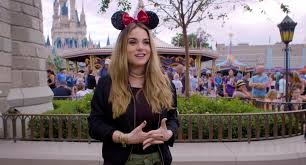 zara thanksgiving hours alessia cara jojo more added to upcoming disney parks holiday