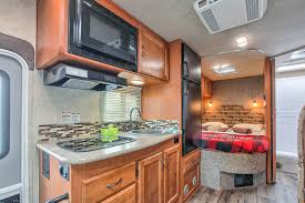motor home interior rentals c large motorhome fraserway rv