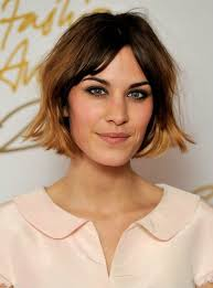 8 trendy hairstyles for women with short hair stylewe blog