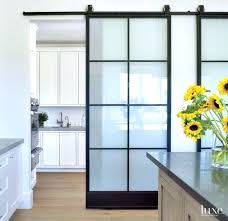 sliding kitchen doors interior sliding pantry doors ladyroom club