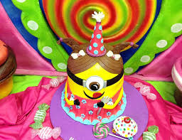 candyland party supplies candyland birthday party decorations criolla brithday wedding