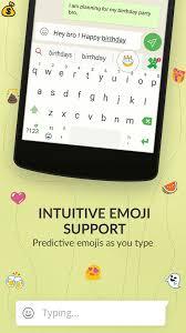 ai keyboard apk xploree ai keyboard v2 6 1 apk android productivity apps